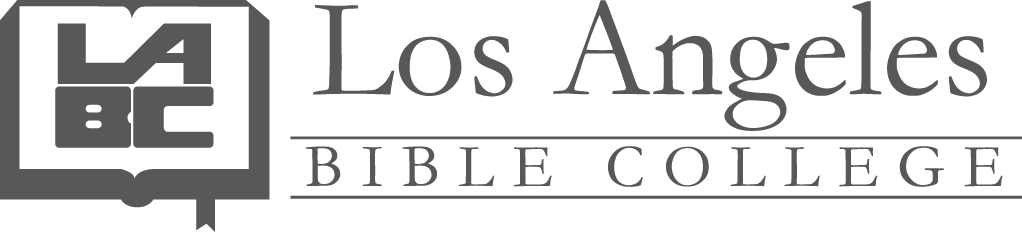 Los Angeles Bible College