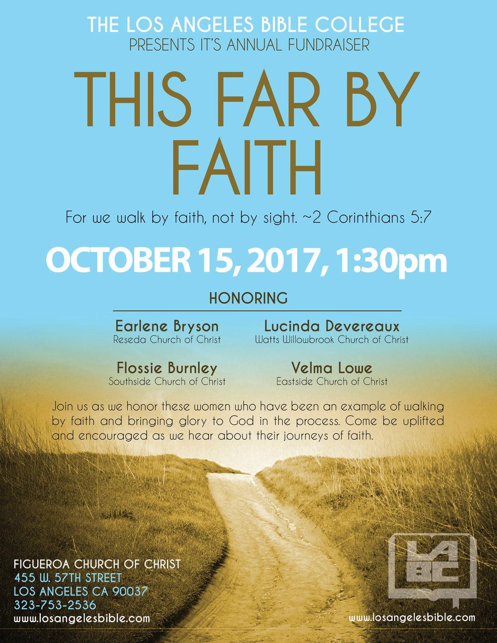 LABC Fundraiser 2017 Flyer.jpg