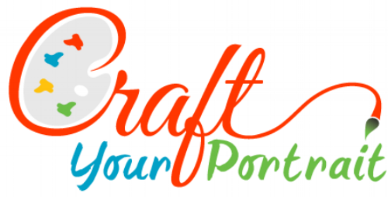 Craft Your Portrait