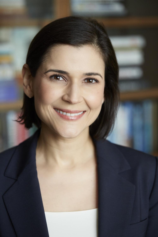 Carolina Jannicelli