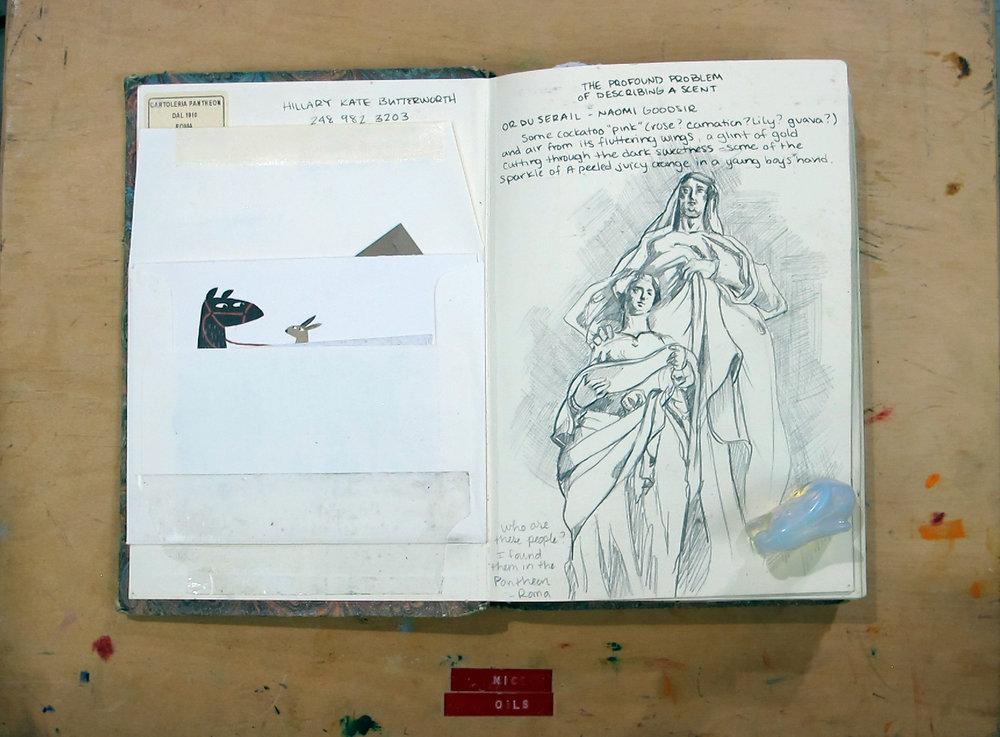 SketchbookAmenCorner2.jpg