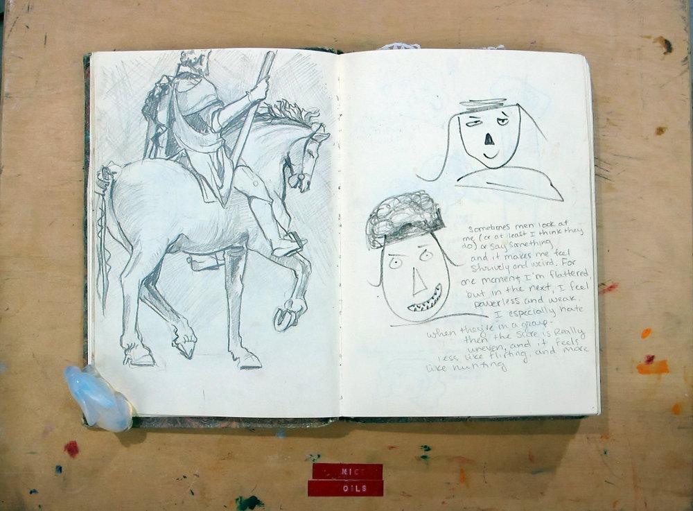 SketchbookAmenCorner4.jpg