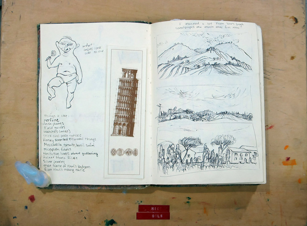 SketchbookAmenCorner5.jpg