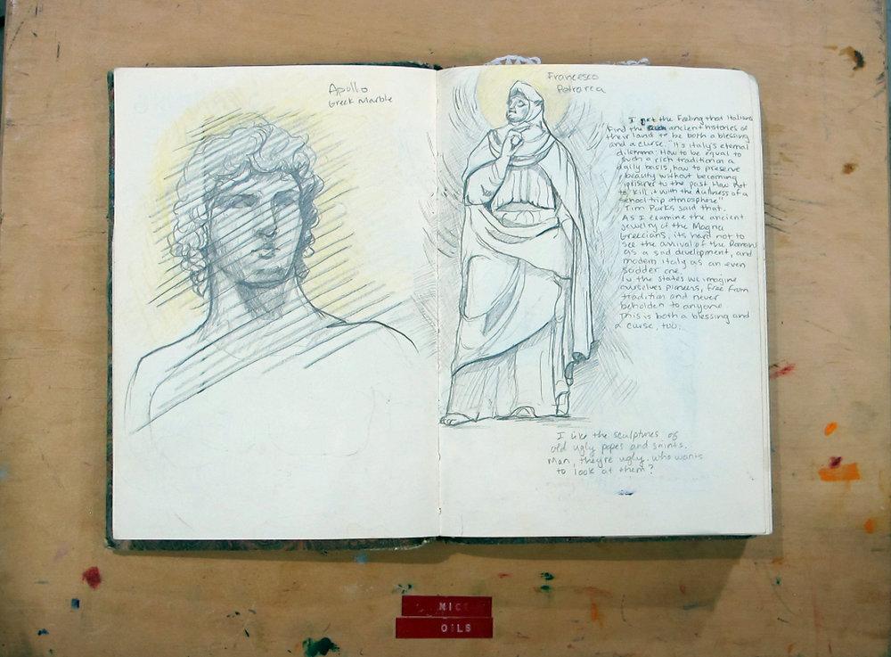 SketchbookAmenCorner7.jpg