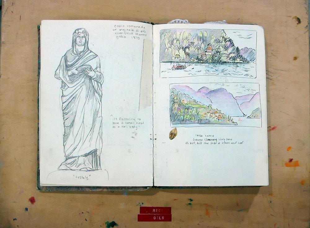SketchbookAmenCorner8.jpg