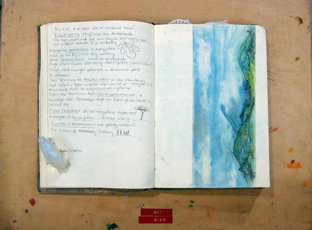 SketchbookAmenCorner9.jpg