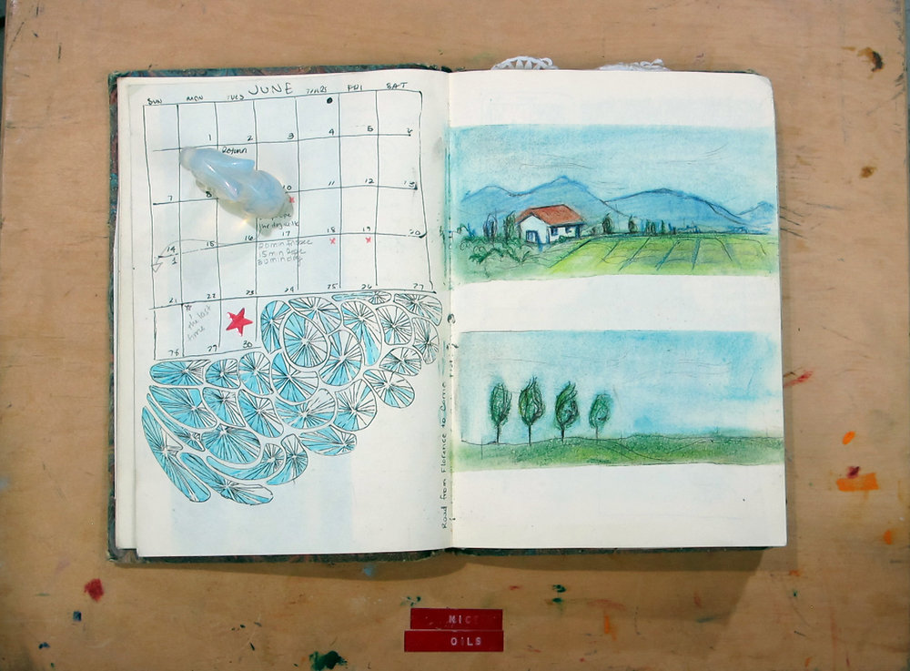 SketchbookAmenCorner10.jpg