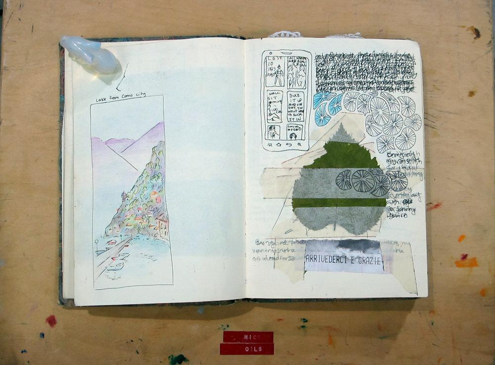 SketchbookAmenCorner11.jpg