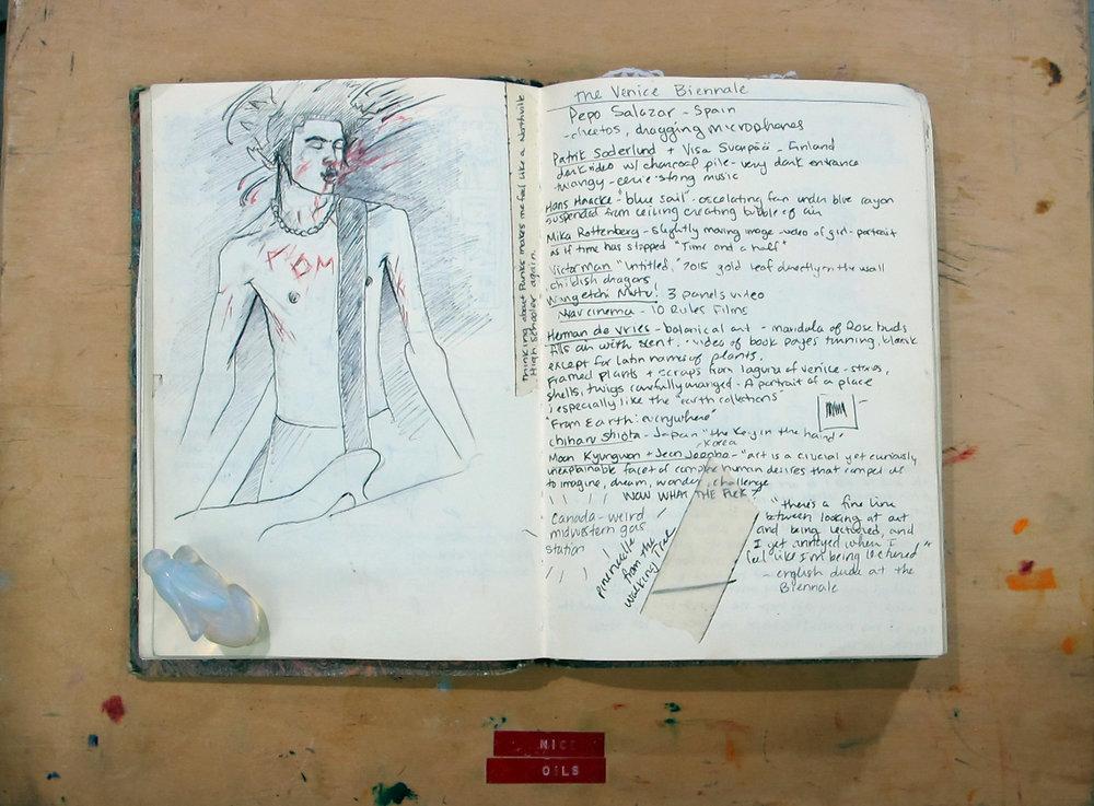 SketchbookAmenCorner12.jpg