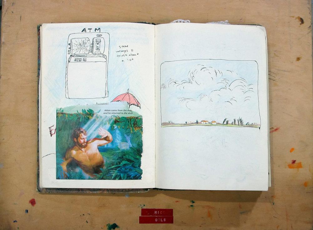 SketchbookAmenCorner14.jpg