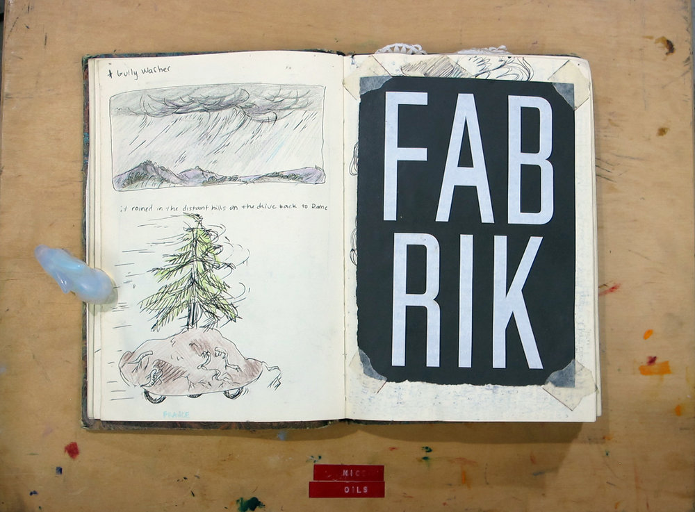 SketchbookAmenCorner15.jpg