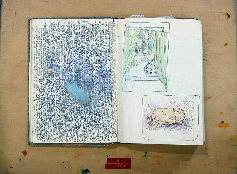 SketchbookAmenCorner16.jpg