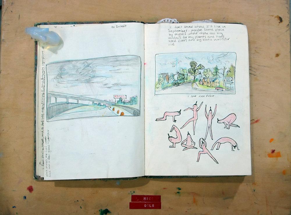 SketchbookAmenCorner17.jpg