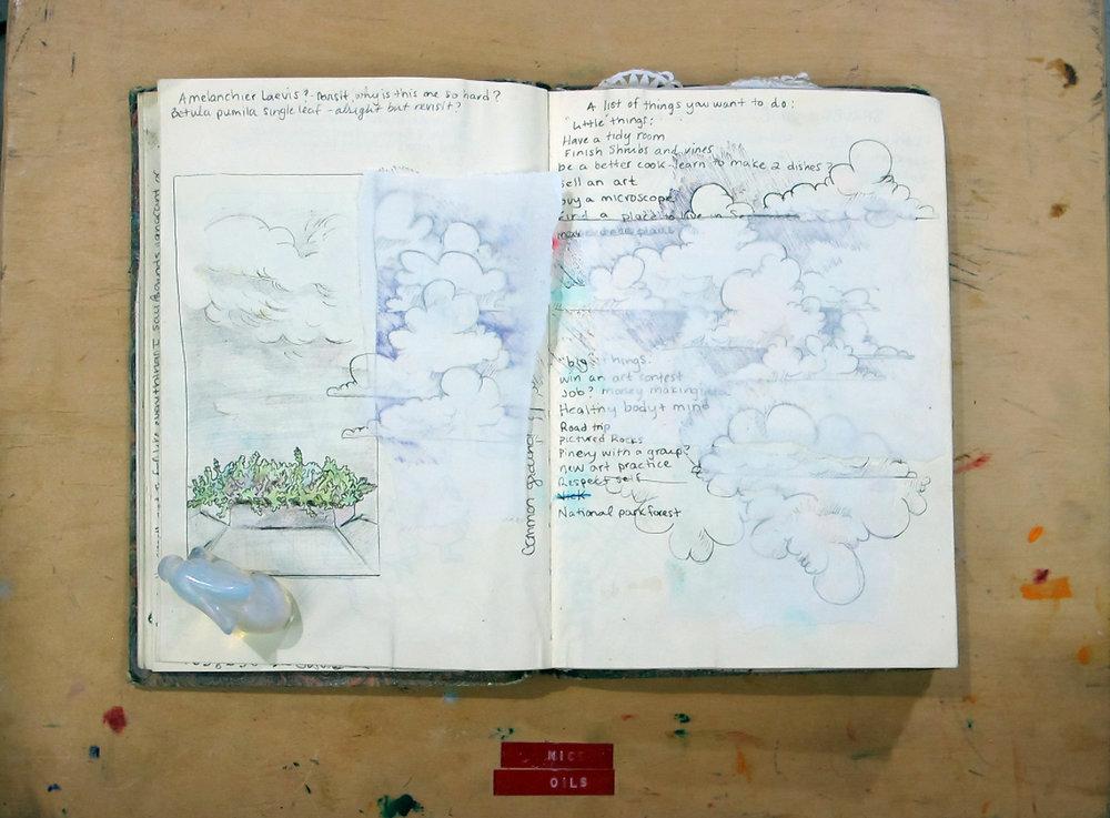 SketchbookAmenCorner18.jpg