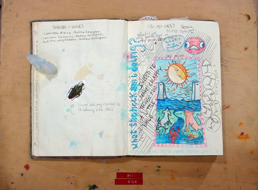 SketchbookAmenCorner19.jpg