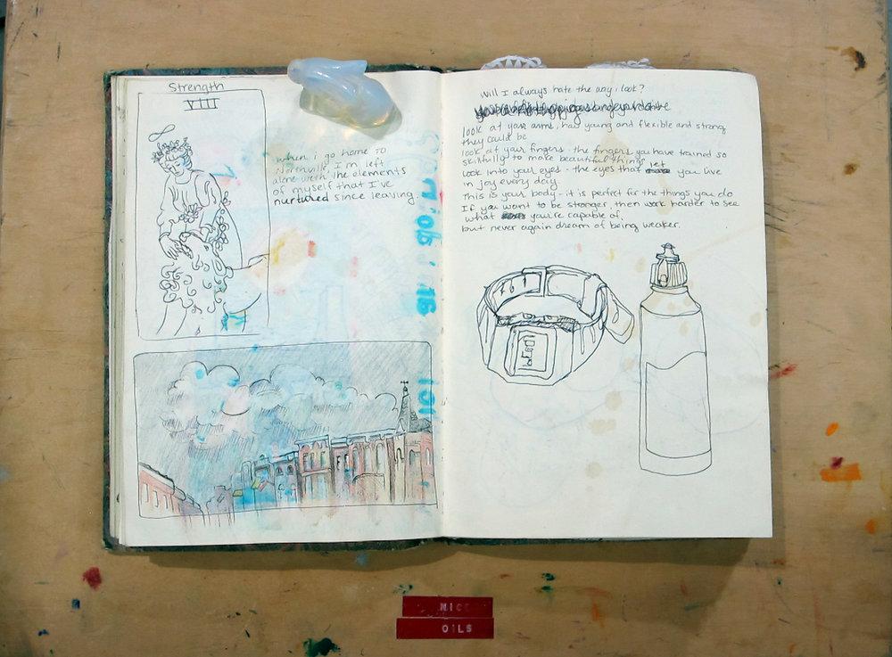 SketchbookAmenCorner20.jpg