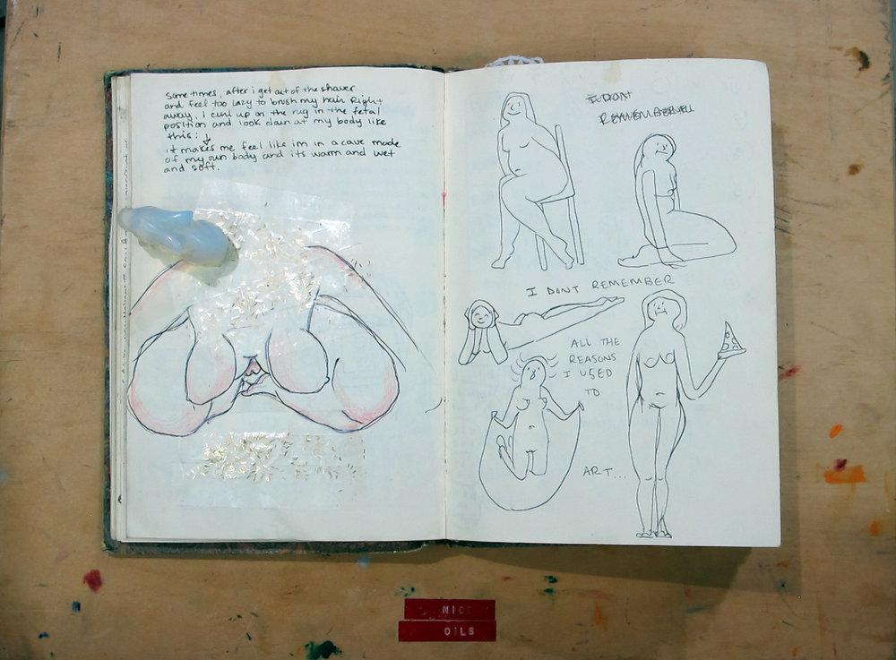 SketchbookAmenCorner21.jpg