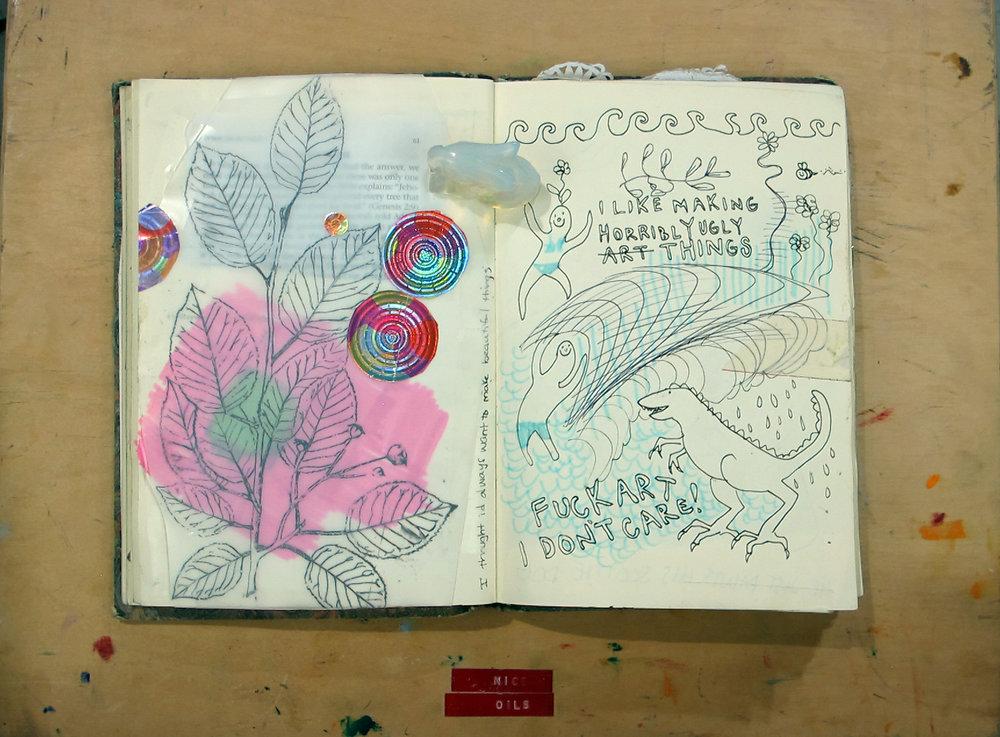 SketchbookAmenCorner23.jpg
