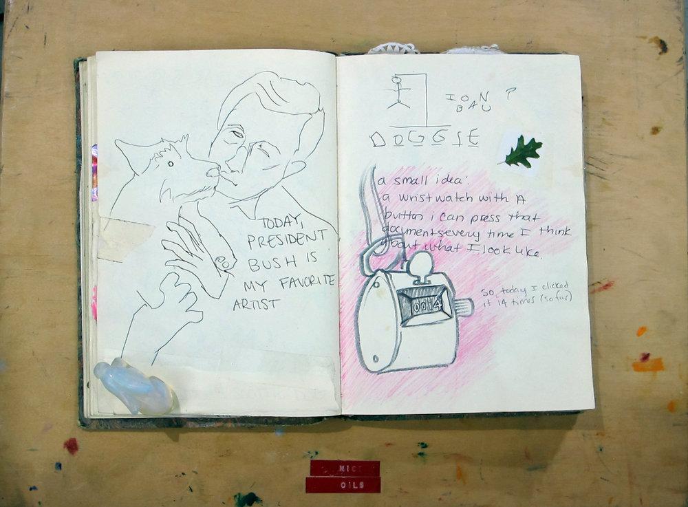 SketchbookAmenCorner24.jpg