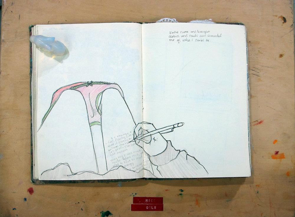 SketchbookAmenCorner26.jpg