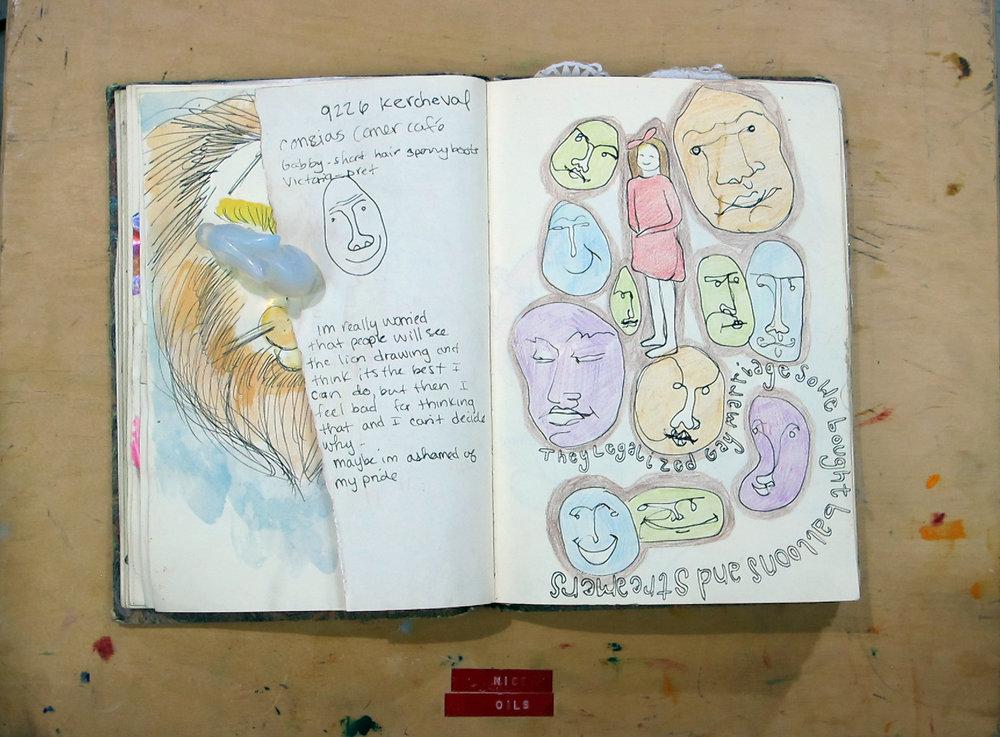 SketchbookAmenCorner25.jpg