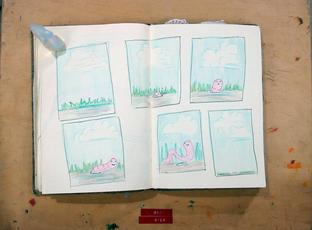 SketchbookAmenCorner27.jpg