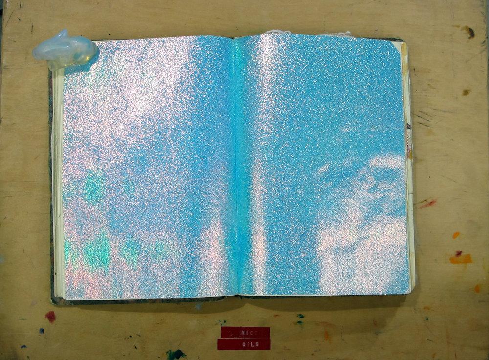 SketchbookAmenCorner28.jpg