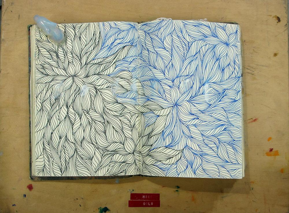 SketchbookAmenCorner29.jpg