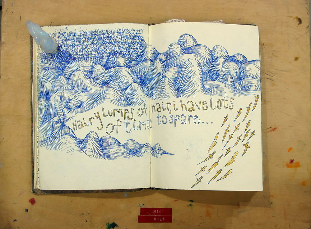SketchbookAmenCorner30.jpg