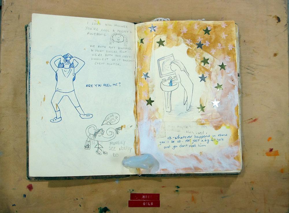 SketchbookAmenCorner31.jpg