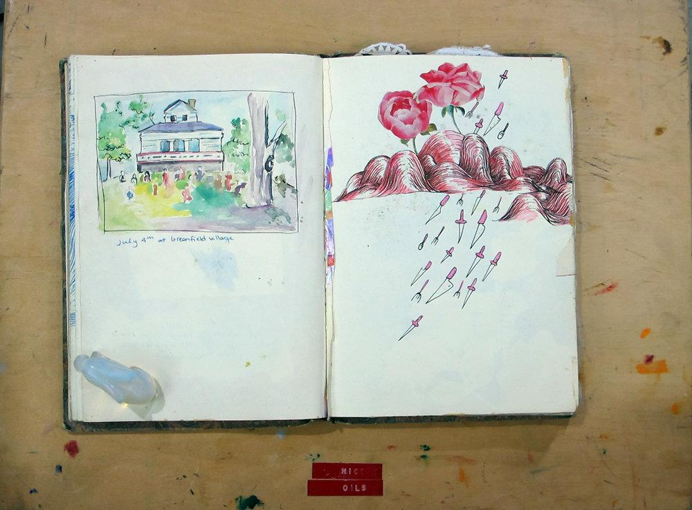 SketchbookAmenCorner32.jpg