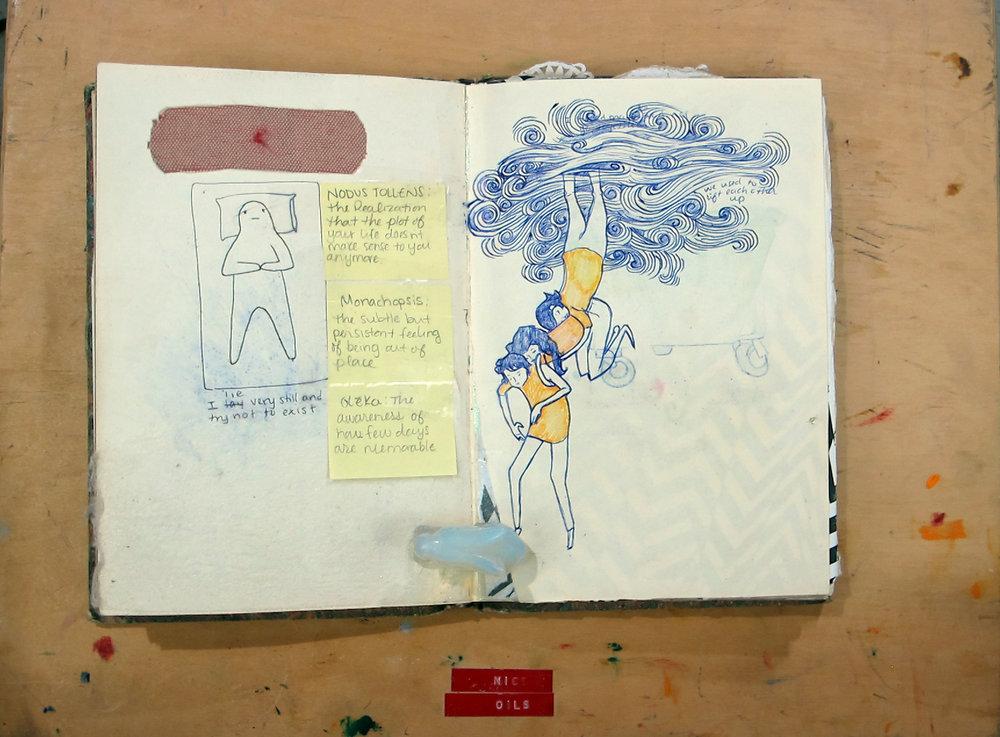 SketchbookAmenCorner34.jpg