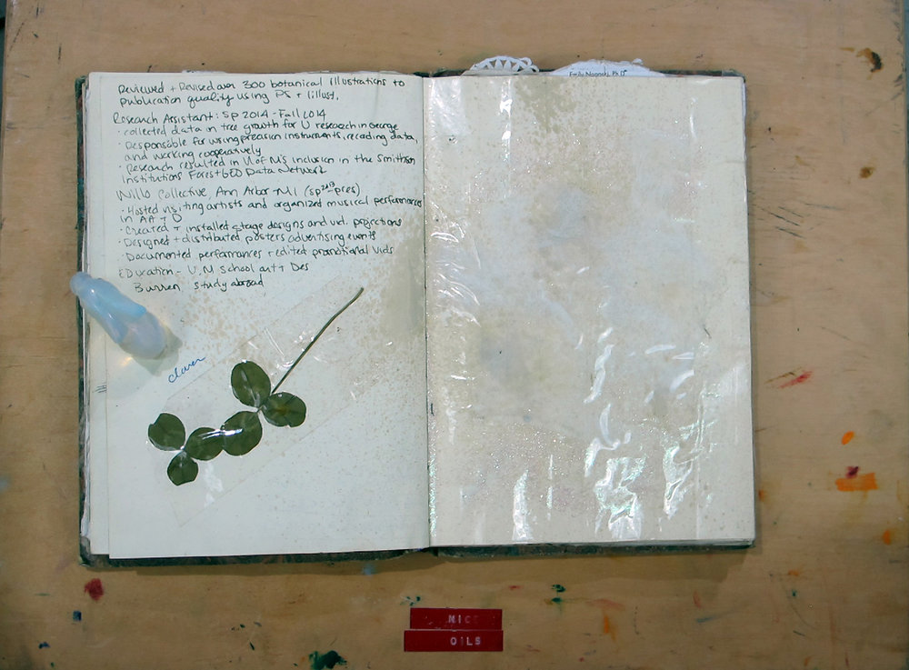 SketchbookAmenCorner35.jpg
