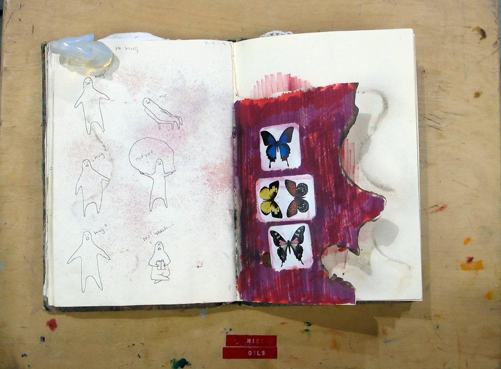 SketchbookAmenCorner36.jpg