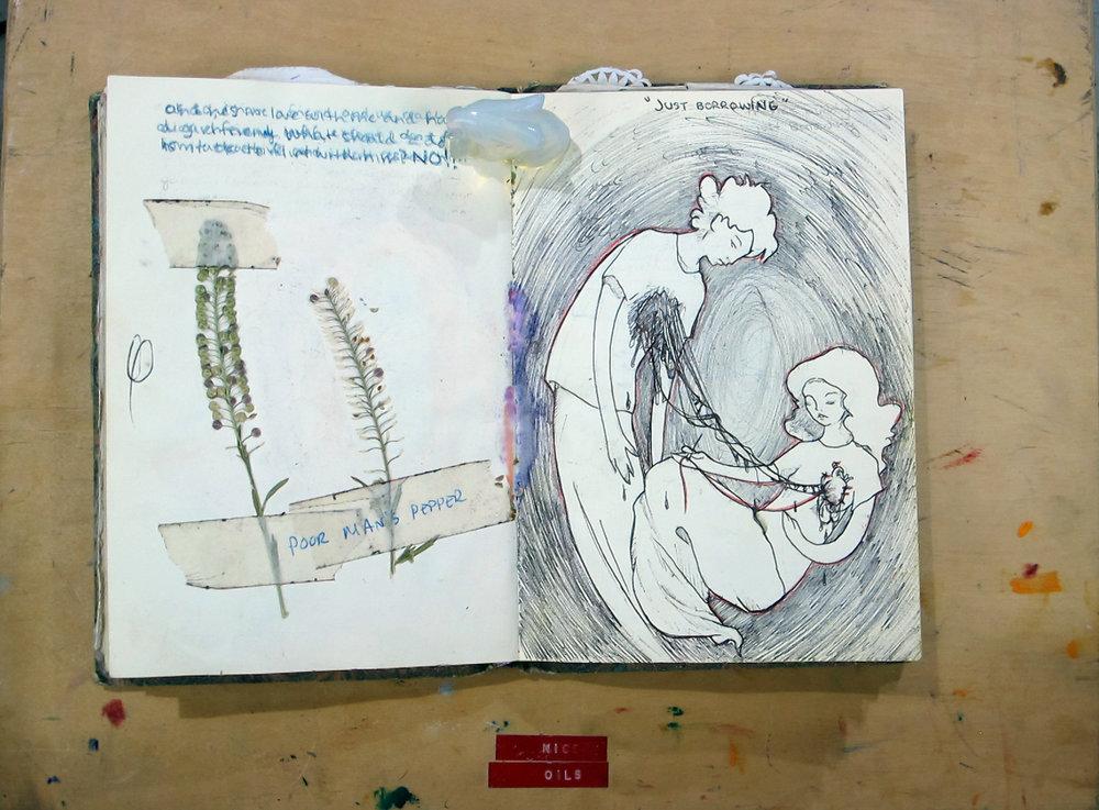 SketchbookAmenCorner38.jpg