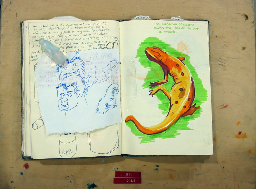 SketchbookAmenCorner41.jpg