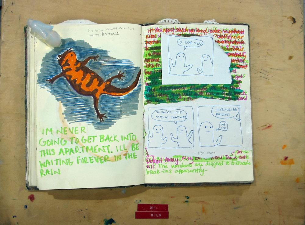 SketchbookAmenCorner42.jpg