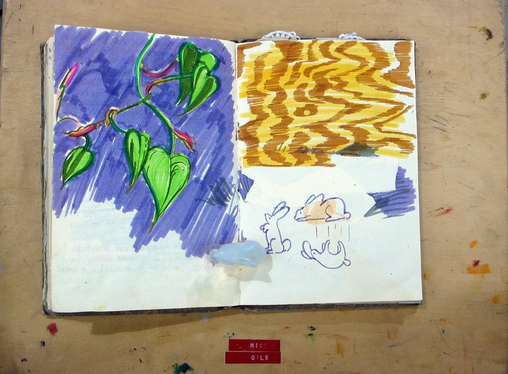 SketchbookAmenCorner43.jpg