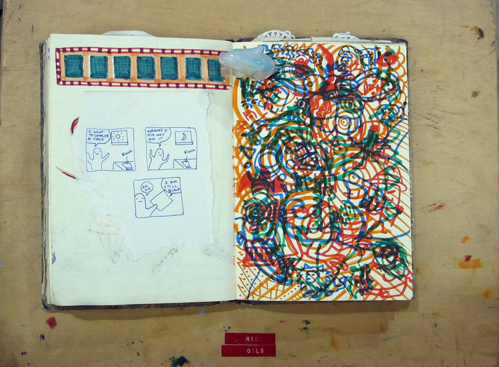 SketchbookAmenCorner44.jpg
