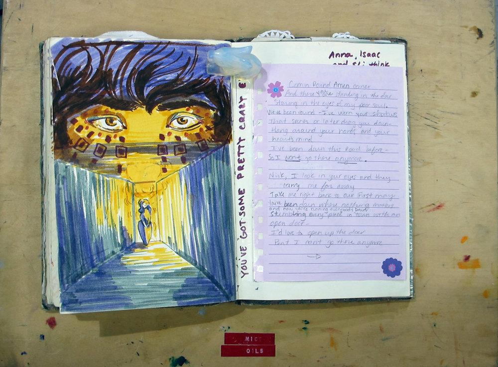 SketchbookAmenCorner45.jpg