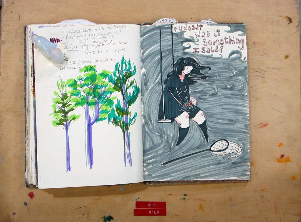 SketchbookAmenCorner46.jpg