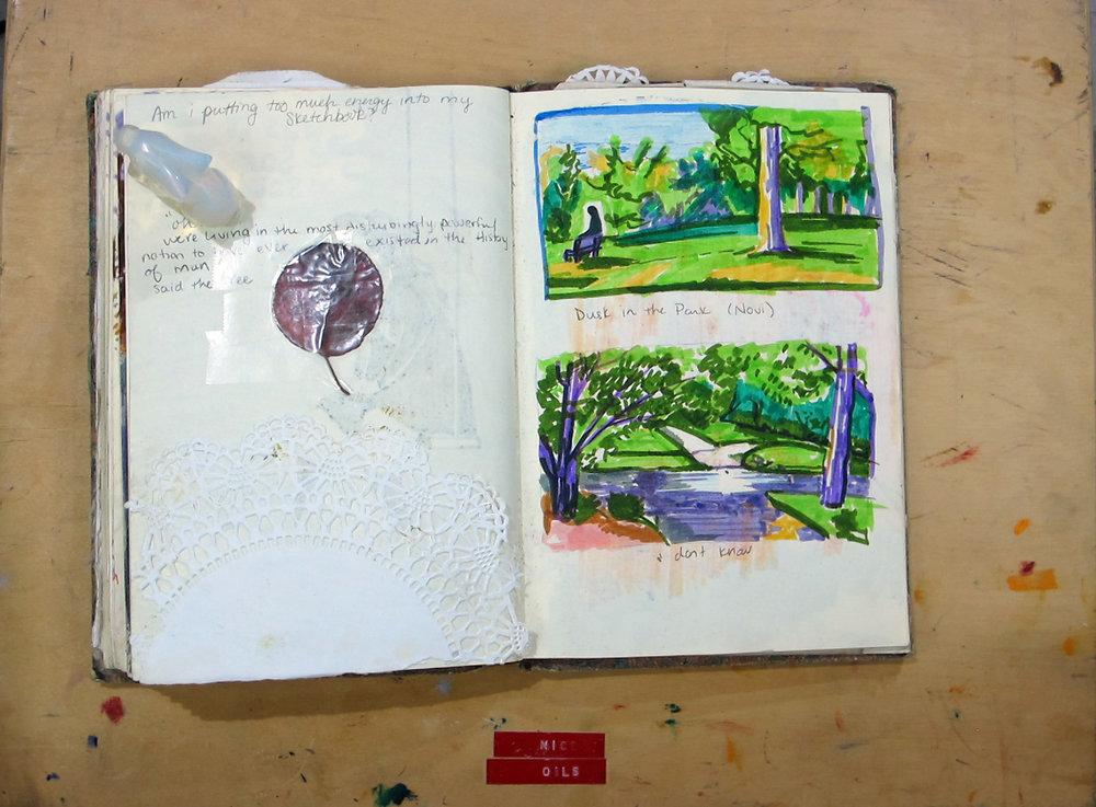 SketchbookAmenCorner47.jpg
