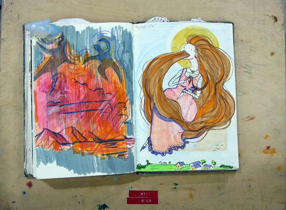 SketchbookAmenCorner48.jpg