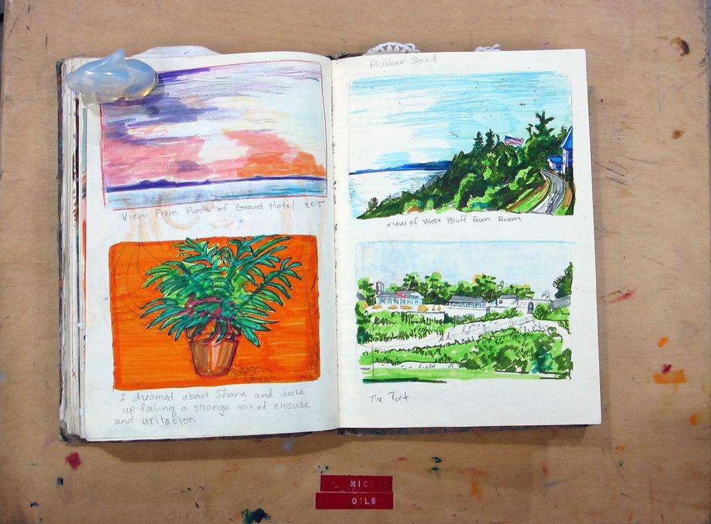 SketchbookAmenCorner49.jpg