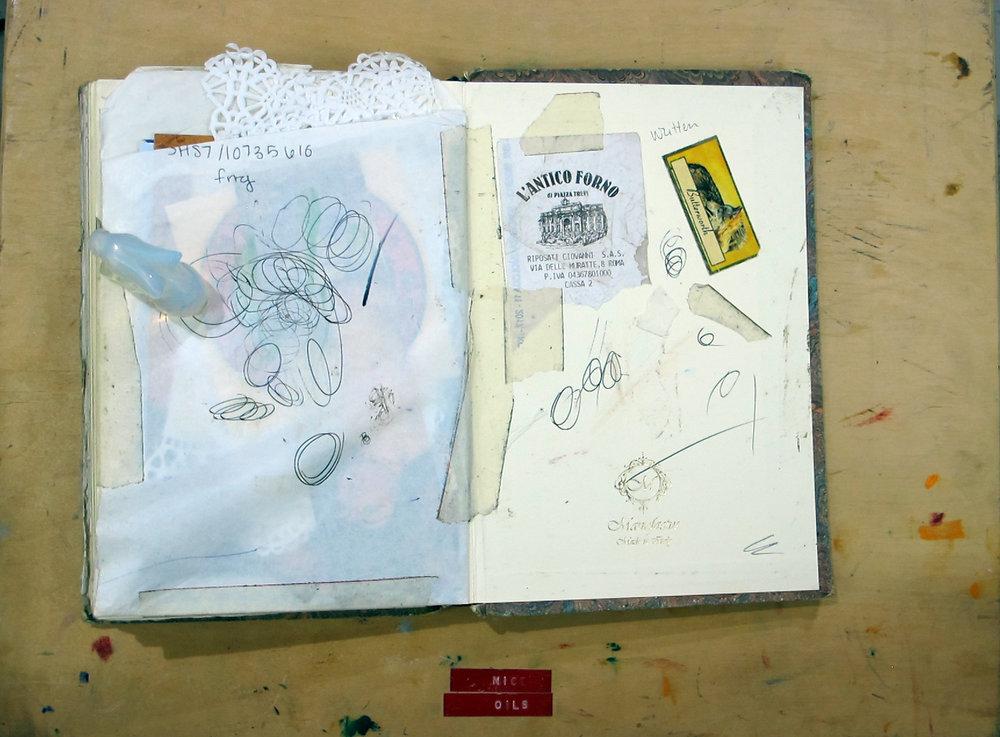 SketchbookAmenCorner50.jpg