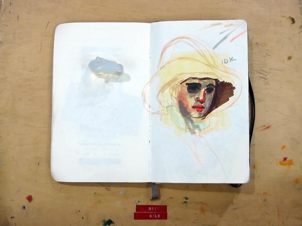 SketchbookBereft5.jpeg