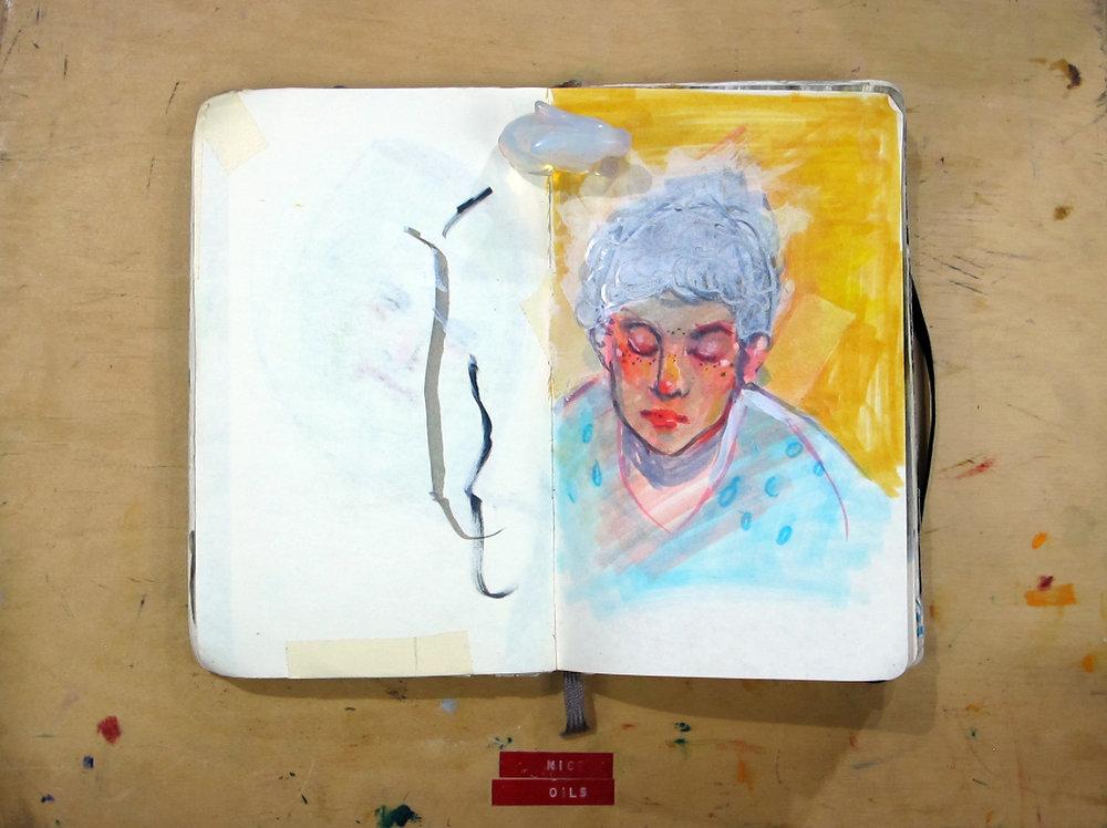 SketchbookBereft12.jpeg
