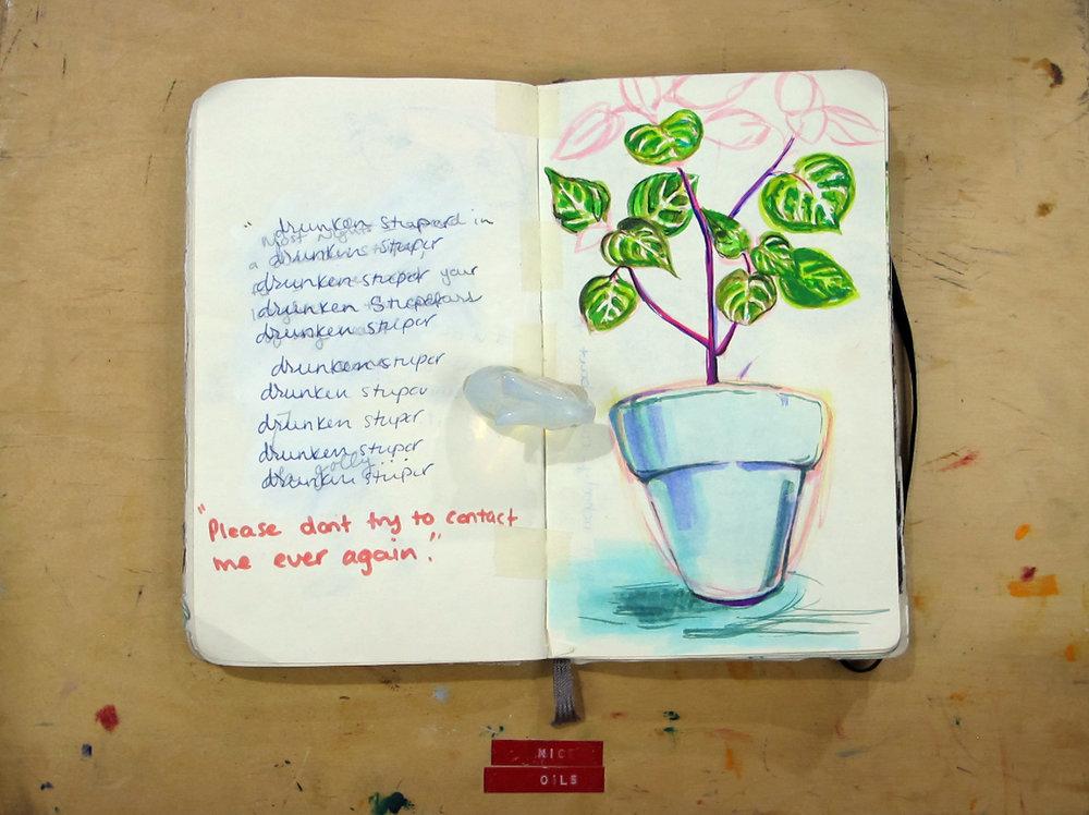 SketchbookBereft15.jpeg
