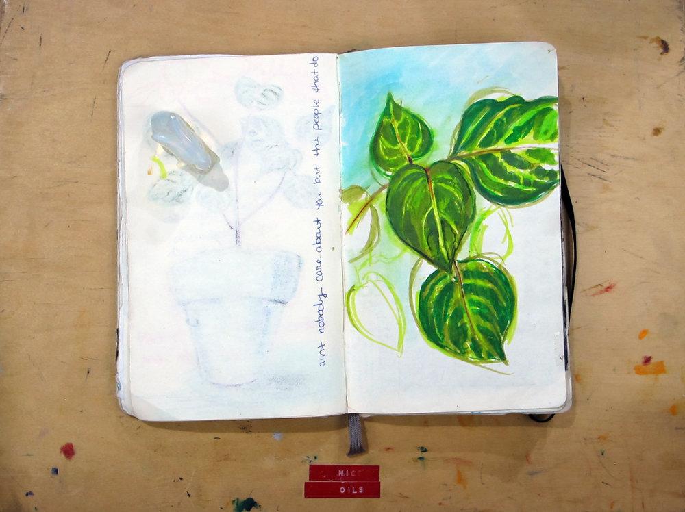 SketchbookBereft16.jpeg