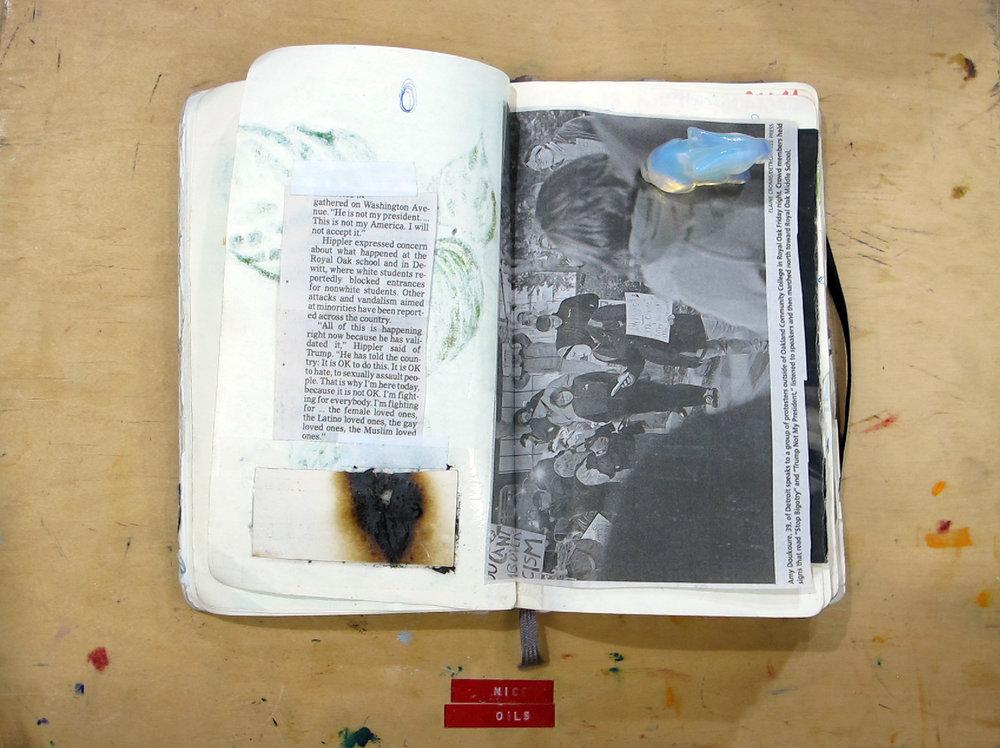SketchbookBereft17.jpeg